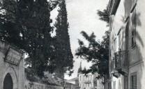 Η Αθήνα απροστάτευτη πόλη