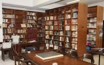 bibliothiki-syllogou