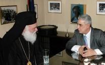 Eορταστική έναρξη των εργασιών του ιστορικού «Συλλόγου των Αθηναίων»