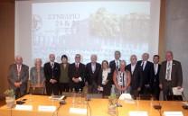 Τα γλυπτά του Παρθενώνος: 200 χρόνια  από την ιδιοποίησή τους από το Βρεταννικό Μουσείο
