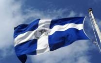 12 Οκτωβρίου 2018:  Αντιπροσωπεία του Συλλόγου των Αθηναίων στην τελετή ΄Επαρσης της Σημαίας της Απελευθερώσεως