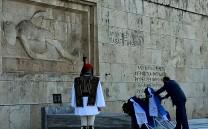 O Εορτασμός της Απελευθερώσεως των Αθηνών